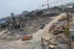 Địa ốc 24h: Vi phạm trật tự xây dựng sẽ không được cấp phép kinh doanh, sổ hồng