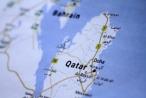 Qatar liệu có thể đàm phán với các nước láng giềng?