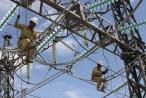 EVN tính giảm gần 3.000 tỷ chi phí sản xuất kinh doanh điện