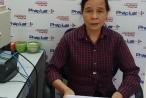 Tố cáo tham nhũng, một nữ thanh niên xung phong bị 'dính' vào tố tụng