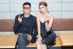 Ngọc Quyên và Lâm Vinh Hải giao lưu với khán giả miền Tây sau phim 'Mẹ chồng'