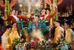 Bài 2: Tín ngưỡng thờ Mẫu - Giá trị tâm linh to lớn