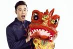 Đầu năm mới, Đông Hùng kể những dự vị đắng cay của cuộc đời khi ở tuổi thanh xuân rực rỡ nhất