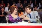 Danh ca Phương Dung, Thái Châu tiếp tục ngồi ghế nóng Hãy Nghe Tôi Hát mùa 3