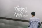Rapper Đen 'nhá hàng' teaser 'Ngày khác lạ' hé lộ khung cảnh đẹp như mơ