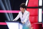 Sau Hồ Hoài Anh - Lưu Hương Giang, Vũ Cát Tường chính thức là HLV The Voice Kids 2018