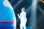 Ngắm style 'cực chất' của hai 'hoàng tử nhí' được Soobin khen nức nở tại The Voice Kids