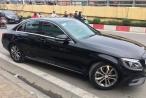 Bán xe Mercedes C200 sản xuất năm 2015 với giá 1 tỷ 360 triệu
