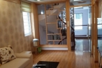 Bán nhà thổ cư 4 tầng, đầy đủ nội thất ở Thanh Xuân