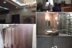 Bán gấp căn hộ tại toà B chung cư 789 Bộ Tổng Tham Mưu