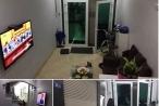 Bán gấp nhà 4 tầng tại ngõ 46 Đội Cấn, Hà Nội