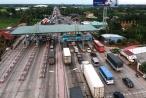 Bộ Giao thông vận tải thừa nhận bất cập, sẽ giảm phí BOT Cai Lậy