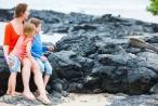 11 địa điểm trẻ em nên tới trước khi trưởng thành