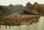 Mãn nhãn với cảnh quay hoành tráng trong trailer mới nhất của Kong: Skull Island