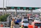 Kiểm toán 27 tuyến đường BOT: Dân không đi vẫn phải trả phí