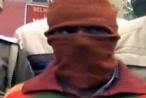 Ấn Độ bắt giữ kẻ tấn công tình dục hàng trăm bé gái