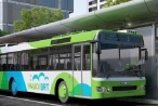 Hà Nội nghiên cứu mở tuyến buýt nhanh BRT thứ 2