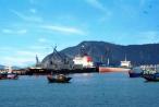 Vì sao Cảng Hòn La không phục vụ Dự án điện tỷ USD?