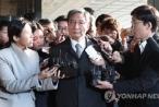 Quan chức cấp cao của Samsung từ chức