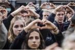 Lãnh đạo thế giới chia buồn với Anh sau vụ tấn công khủng bố London