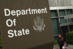 """Nhân viên Bộ Ngoại giao Mỹ bị tố """"đi đêm"""" với đặc vụ Trung Quốc"""