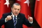 Thổ Nhĩ Kỳ chia rẽ quanh chuyện khôi phục án tử hình