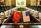 Đối thoại kinh tế Mỹ - Trung thất bại