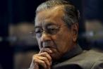 Malaysia: Điều tra cựu Thủ tướng Mahathir Mohamad