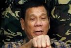 Cuộc chiến chống ma túy tại Philippines ngày càng khốc liệt