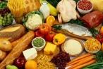 Kinh doanh thực phẩm sắp… dễ thở?