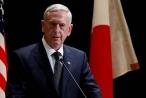 Mỹ điều thêm 3.000 binh sĩ đến Afghanistan