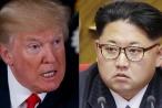Ông Kim Jong-un cảnh báo đáp trả Mỹ 'mạnh nhất trong lịch sử'