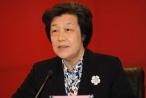 Trung Quốc: Khai trừ Đảng cựu Bộ trưởng tư pháp