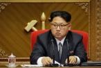 """Triều Tiên liên tiếp """"hứng"""" lệnh trừng phạt"""