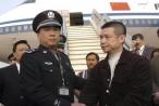 Trung Quốc xử hơn 6.000 quan chức tham nhũng chỉ trong 1 tháng