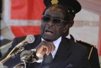 Tổng thống Zimbabwe từ chức, chấm dứt 37 năm nắm quyền