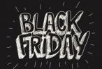 Nguồn gốc của Black Friday - ngày thứ 6 đen tối tại Mỹ