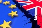 Châu Âu và những thách thức năm 2018