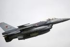 Syria tuyên bố đủ sức đánh chặn các cuộc không kích của Thổ Nhĩ Kỳ