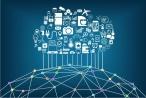 An toàn thông tin diễn biến phức tạp trong năm 2018: Nhận thức của người dùng vô cùng quan trọng