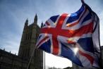 EU bàn về ngân sách và những việc cần làm hậu Brexit