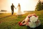 Sau ly dị bao lâu thì được cưới vợ mới?