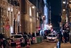 Những vụ cướp động trời ở Pháp