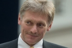 Nga sẽ trục xuất nhà ngoại giao Anh để 'trả đũa'