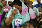 Ấn Độ xác nhận 39 công nhân bị bắt cóc ở Iraq năm 2014 đã chết
