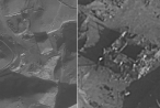 Israel thừa nhận tấn công lò phản ứng hạt nhân Syria