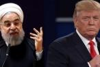 Iran cảnh báo sẽ đáp trả nếu Mỹ rút khỏi thỏa thuận hạt nhân