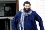Nghi phạm liên quan tới vụ tấn công 11/9 ở Mỹ bị bắt tại Syria