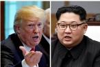 Triều Tiên lên tiếng sau khi Mỹ bất ngờ hủy hội nghị thượng đỉnh
