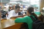 TP Hồ Chí Minh công bố danh tính 1.258 doanh nghiệp nợ thuế